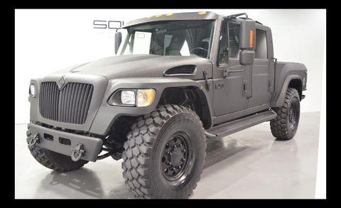 Tire, Wheel, Motor vehicle, Automotive tire, Automotive design, Mode of transport, Automotive exterior, Product, Vehicle, Transport,