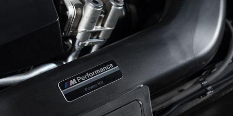 Automotive design, Logo, Carbon, Luxury vehicle, Personal luxury car, Gear shift,