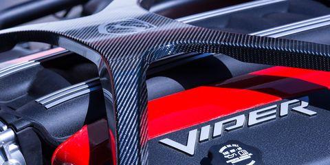 Automotive design, Red, Logo, Race car, Performance car, Automotive decal, Symbol, Sports car, Carbon, Supercar,