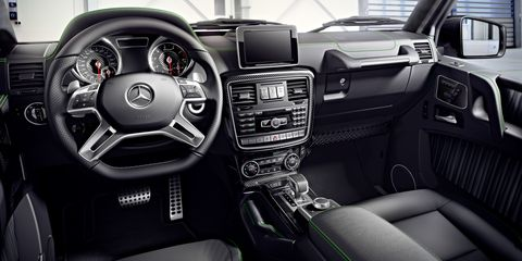 Motor vehicle, Steering part, Automotive design, Steering wheel, Product, Center console, Vehicle audio, White, Technology, Electronic device,