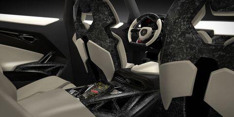 Automotive design, Design, Silver, Carbon,