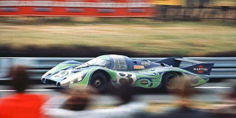 Tire, Automotive design, Automotive tire, Motorsport, Race track, Car, Race car, Racing, Auto racing, Sports car racing,