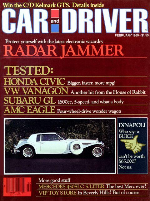 Classic car, Advertising, Automotive parking light, Poster, Automotive wheel system, Publication, Vintage advertisement, Bumper, Kit car, Brand,