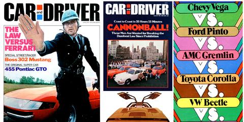 Motor vehicle, Automotive exterior, Advertising, Poster, Vehicle door, Door, Bumper, Back, Hood, Graphic design,