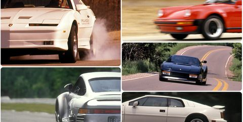 land vehicle, vehicle, car, coupé, sedan, sports car, automotive exterior,