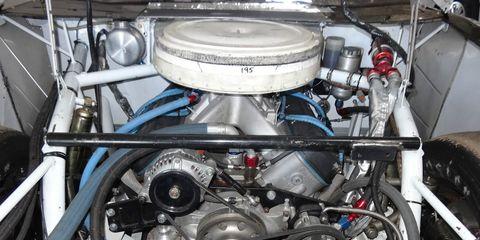 Engine, Automotive engine part, Metal, Engineering, Automotive super charger part, Nut, Fuel line, Automotive engine timing part, Automotive fuel system, Machine,