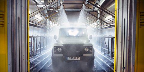 Mode of transport, Automotive design, Transport, Automotive lighting, Headlamp, Glass, Light, Locomotive, Iron, Rolling stock,