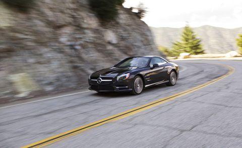 Tire, Wheel, Automotive design, Vehicle, Road, Automotive mirror, Rim, Alloy wheel, Performance car, Car,