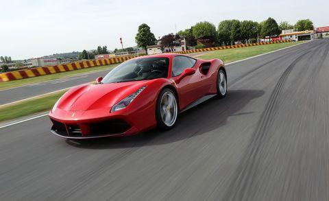 Tire, Wheel, Mode of transport, Automotive design, Road, Vehicle, Transport, Land vehicle, Infrastructure, Rim,