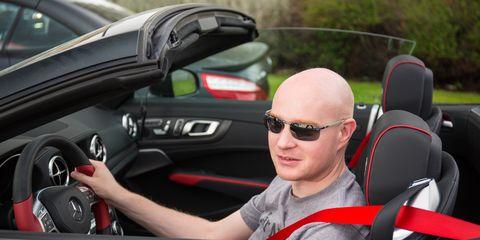 Eyewear, Motor vehicle, Vision care, Automotive design, Automotive mirror, Vehicle, Sunglasses, Goggles, Steering part, Steering wheel,