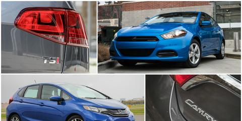 Tire, Wheel, Motor vehicle, Automotive design, Blue, Mode of transport, Automotive mirror, Vehicle, Land vehicle, Automotive lighting,