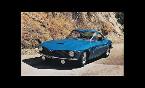 Tire, Wheel, Automotive design, Vehicle, Hood, Automotive exterior, Car, Headlamp, Automotive lighting, Classic car,