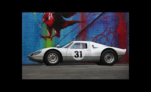 Tire, Vehicle, Car, Automotive tire, Sports car, Performance car, Race car, Vehicle door, Auto part, Automotive wheel system,
