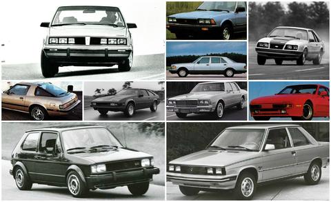 Land vehicle, Vehicle, Car, Coupé, Sedan, Classic car, Compact car, Subcompact car, Hatchback,
