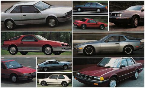 land vehicle, vehicle, car, coupé, sedan, full size car, performance car, classic car, sports car, hardtop,