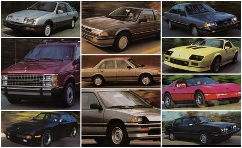 Land vehicle, Vehicle, Car, Sedan, Full-size car, Coupé, Subcompact car,