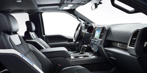Motor vehicle, Automotive design, Steering part, Steering wheel, Center console, Car, Vehicle audio, Car seat, Personal luxury car, Luxury vehicle,
