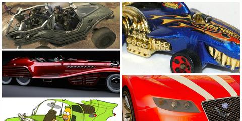 Motor vehicle, Tire, Wheel, Automotive design, Mode of transport, Land vehicle, Automotive tire, Vehicle, Automotive exterior, Hood,
