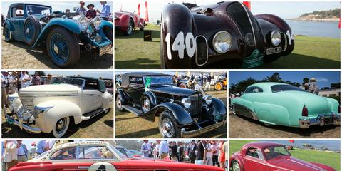 Tire, Wheel, Vehicle, Automotive design, Land vehicle, Classic car, Car, Classic, Fender, Antique car,