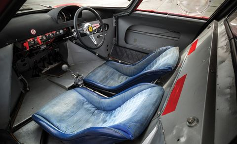 Motor vehicle, Mode of transport, Automotive design, Steering part, Vehicle, Steering wheel, Vehicle door, Center console, Car seat, Speedometer,
