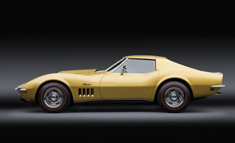 Wheel, Tire, Motor vehicle, Automotive design, Vehicle, Yellow, Automotive tire, Automotive wheel system, Car, Automotive exterior,