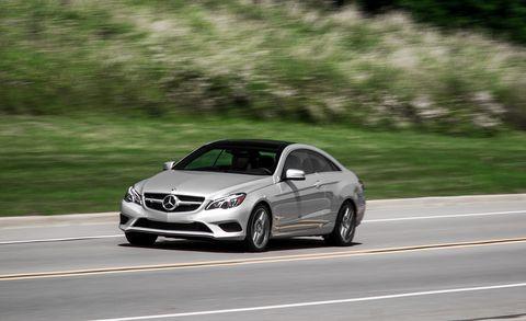 Tire, Automotive design, Road, Vehicle, Car, Grille, Automotive mirror, Alloy wheel, Rim, Road surface,