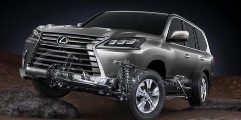 Motor vehicle, Wheel, Tire, Automotive design, Automotive tire, Vehicle, Land vehicle, Automotive lighting, Hood, Automotive exterior,
