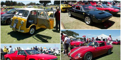 Tire, Wheel, Motor vehicle, Land vehicle, Mode of transport, Vehicle, Car, Classic car, Fender, Automotive parking light,