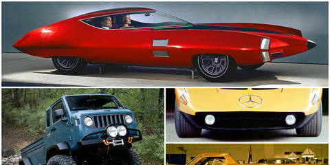 Tire, Wheel, Motor vehicle, Mode of transport, Automotive design, Automotive tire, Vehicle, Land vehicle, Yellow, Automotive wheel system,