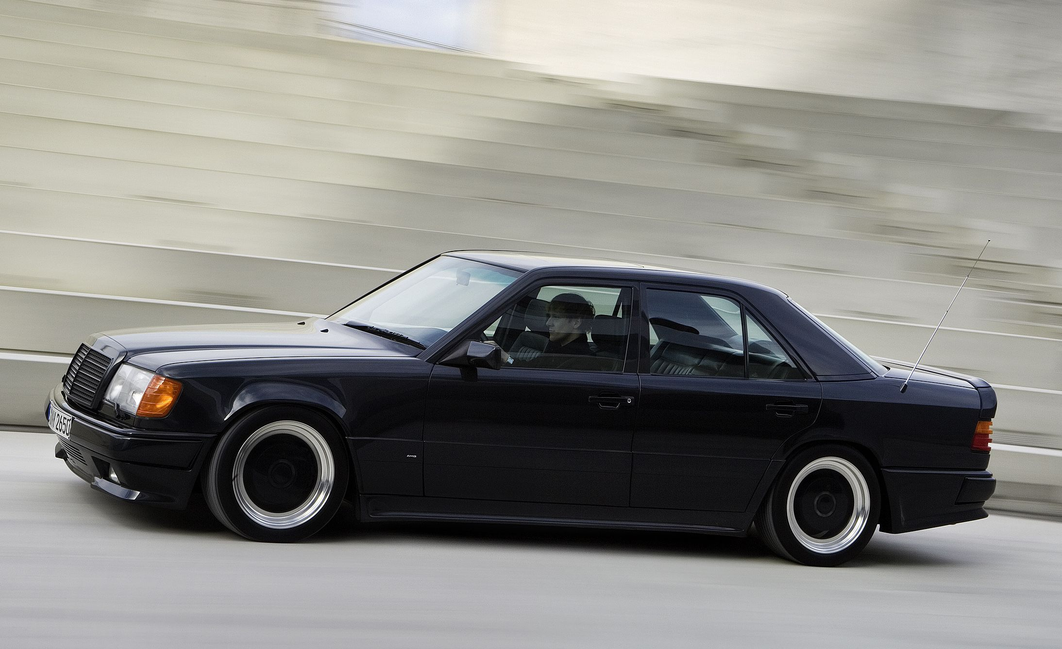 30 best cars of the 1980s coolest 80s cars