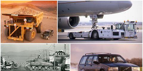 Wheel, Tire, Motor vehicle, Mode of transport, Automotive tire, Transport, Automotive design, Vehicle, Airplane, Automotive parking light,