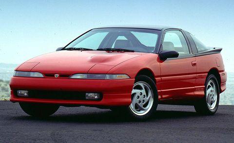 Tire, Wheel, Automotive design, Vehicle, Land vehicle, Automotive parking light, Hood, Car, Red, Automotive mirror,