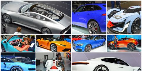 Tire, Wheel, Motor vehicle, Automotive design, Mode of transport, Vehicle, Automotive wheel system, Land vehicle, Alloy wheel, Automotive tire,