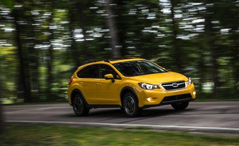Tire, Wheel, Automotive design, Yellow, Vehicle, Rim, Road, Car, Automotive mirror, Automotive tire,