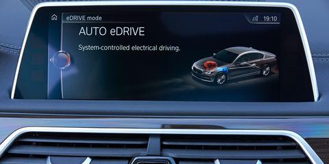Motor vehicle, Automotive design, Car, Grille, Automotive lighting, Automotive exterior, Fender, Bumper, Hood, Luxury vehicle,