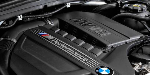 Automotive design, Automotive exterior, Machine, Carbon, Engine, Bumper, Motorcycle accessories, Luxury vehicle, Personal luxury car, Kit car,