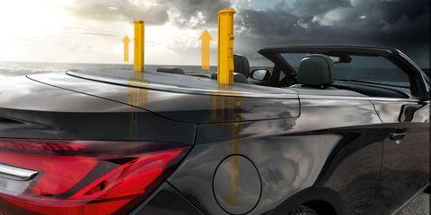 Motor vehicle, Automotive design, Mode of transport, Vehicle, Automotive exterior, Automotive tire, Automotive lighting, Vehicle door, Automotive tail & brake light, Rim,