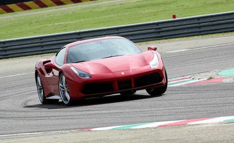 Tire, Automotive design, Vehicle, Road, Infrastructure, Performance car, Car, Supercar, Rim, Fender,