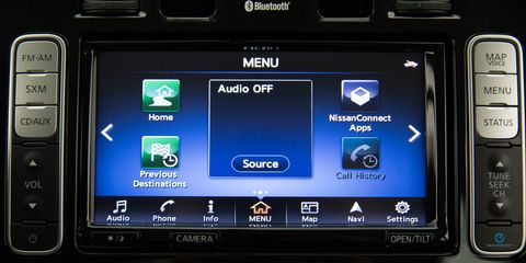 Display device, Electronic device, Technology, Electronics, Multimedia, Vehicle audio, Gadget, Machine, Gps navigation device, Luxury vehicle,