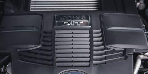 Motor vehicle, Automotive design, Logo, Luxury vehicle, Symbol, Grille, Emblem, Brand, Machine, Silver,