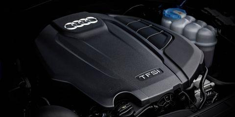 Automotive design, Carbon, Luxury vehicle, Personal luxury car, Kit car,