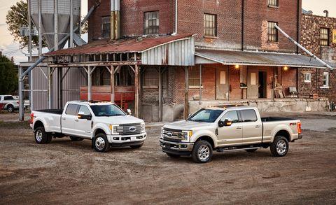 Wheel, Tire, Motor vehicle, Window, Vehicle, Land vehicle, Automotive tire, Rim, Truck, Neighbourhood,