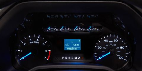 Mode of transport, Speedometer, Tachometer, Gauge, Trip computer, Measuring instrument, Odometer, Fuel gauge, Display device, Luxury vehicle,