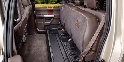 Motor vehicle, Mode of transport, Vehicle door, Car seat, Car seat cover, Fixture, Seat belt, Luxury vehicle, Trunk, Head restraint,