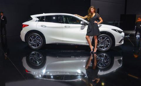 Tire, Wheel, Automotive design, Vehicle, Event, Land vehicle, Car, Automotive wheel system, Alloy wheel, Automotive tire,