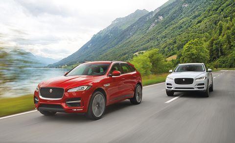 Tire, Automotive design, Vehicle, Alloy wheel, Automotive mirror, Mountainous landforms, Land vehicle, Rim, Car, Hill,