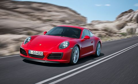 Tire, Automotive design, Vehicle, Land vehicle, Car, Road, Performance car, Automotive lighting, Rim, Fender,