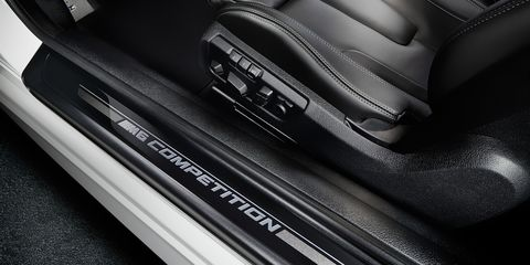 Automotive design, Personal luxury car, Luxury vehicle, Vehicle door, Leather, Carbon,
