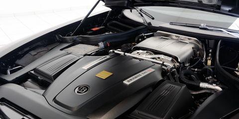 Motor vehicle, Automotive design, Automotive exterior, Car, Personal luxury car, Luxury vehicle, Hood, Engine, Bumper, Vehicle door,