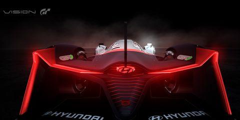 Automotive design, Red, Darkness, Carmine, Logo, World, Space, Love, Race car, Symbol,